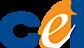 Computer Enterprises, Inc.'s company profile