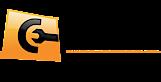 Computer Exchange Services & Sales's Company logo