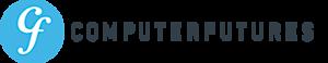 Computer Futures's Company logo