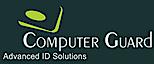 Computer Guard's Company logo