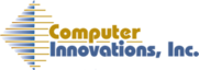 Computerinnovationsinc's Company logo
