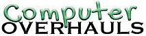Computer Overhauls's Company logo