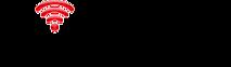 Computer Parts Australia's Company logo