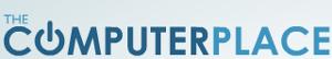 Computer Place's Company logo