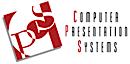 Computer Presentation Systems's Company logo