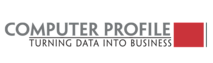 Computer Profile's Company logo