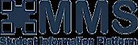 Computer Resources LLC's Company logo