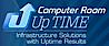 Computer Room Uptime