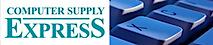 Computer Supply Express's Company logo