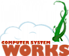 Computer System Works's Company logo