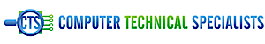 Computer Technical Specialists's Company logo