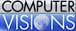 Compvisions's Company logo