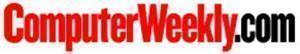 Computer Weekly's Company logo