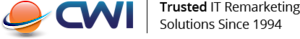 Computer Wholesalers's Company logo