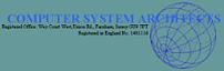 Informeng's Company logo