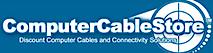 ComputerCableStore's Company logo