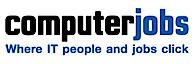 Computerjobs's Company logo