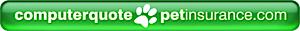 Computerquoteinsurance's Company logo