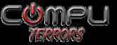 Computerrors's Company logo