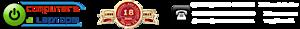 Computers & Laptops's Company logo