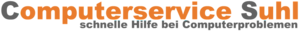 Computerservice-suhl's Company logo