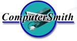 ComputerSmith's Company logo