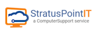 StratusPointIT's Company logo