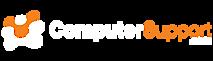 Computersupport's Company logo