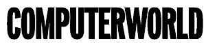 Computerworld, Inc.'s Company logo