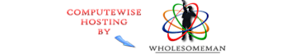 Computewise's Company logo