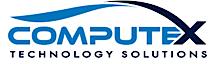 Computex, Net's Company logo