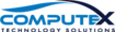 Computex Technology Solutions Logo