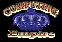 Computing Empire's Company logo