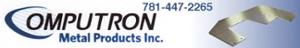Computron Metal Products's Company logo
