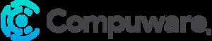 Compuware's Company logo