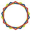 Comquas's Company logo