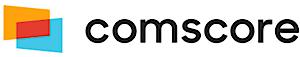 Comscore's Company logo