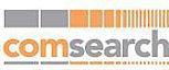 Com Search's Company logo
