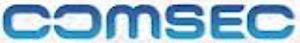 Comsec Consulting's Company logo
