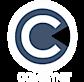 Comskynet Technologies (P)'s Company logo