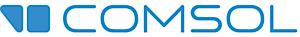 COMSOL's Company logo