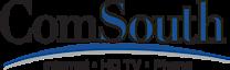 ComSouth's Company logo