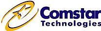 Comstar Technologies's Company logo