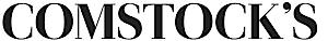 Comstock Publishing's Company logo