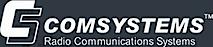 COMSYSTEMS's Company logo