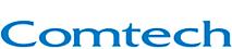Teamcomtech's Company logo