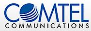 Comtel Communications's Company logo