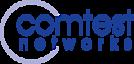 Comtest Networks's Company logo