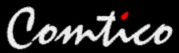Comtico's Company logo