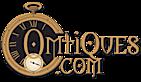Comtiques's Company logo
